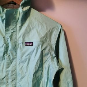 Patagonia Torrential Rain Jacket